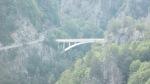transfagarasan-road-romania-2013-a-must-see-idei-si-sibterfugii (176)