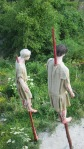 transfagarasan-road-romania-2013-a-must-see-idei-si-sibterfugii (178)