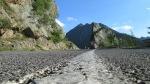 transfagarasan-road-romania-2013-a-must-see-idei-si-sibterfugii (87)