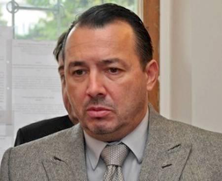 catalin-marian-radulescu-deputatul-defrisator