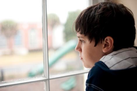 speranta-pe-geam